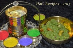 Holi is a spring festival also known as the festival of colours or the festival of love. It is an ancient religious festival which has become popular among non-Hindus also. Holi celebrations start ...
