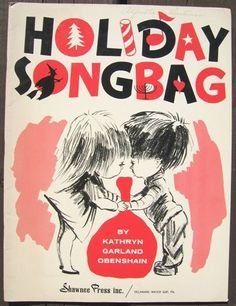 Check out VINTAGE 1972 HOLIDAY SONGBAG MUSIC Book 32 SONGS HALLOWEEN CHRISTMAS EASTER  http://www.ebay.com/itm/VINTAGE-1972-HOLIDAY-SONGBAG-MUSIC-Book-32-SONGS-HALLOWEEN-CHRISTMAS-EASTER-/150498194801?roken=cUgayN&soutkn=bsfi2I via @eBay