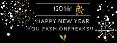 Happy New Year!!! Happy New Year, Image, Happy 2015