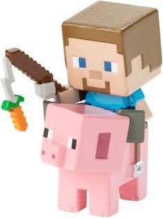 Minecraft Spielfiguren Bow And Arrow Cosplay Spielzeug PVC Action Figure Brown