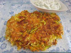 Kalorienarme Gemüseküchlein, ein beliebtes Rezept aus der Kategorie Gemüse. Bewertungen: 220. Durchschnitt: Ø 4,2.