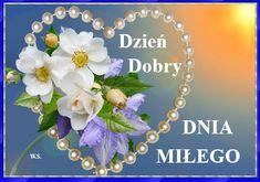 Hanukkah, Wreaths, Decor, Decoration, Door Wreaths, Deco Mesh Wreaths, Decorating, Floral Arrangements, Garlands