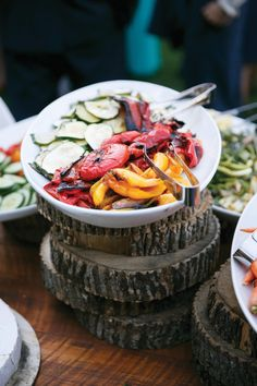 {Photo by Nadra Photography} Jessie, Party Favors, Catering, Ethnic Recipes, Photography, Food, Fotografie, Photograph, Essen