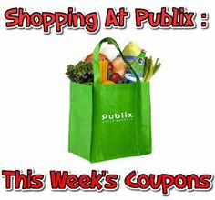 Publix Weekly Ad Printable Coupons 4/27 or 4/28 - http://couponsdowork.com/publix-coupon-matchups/publixad427or428/