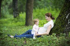 pregnanc motherson, maternity photos, shoot inspir, maternity shoots, matern pix
