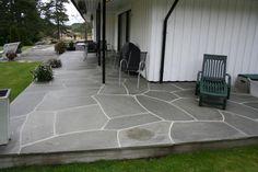 Skifer - Steinprodukter med høy kvalitet til lav pris Pula, Tile Floor, Flooring, Outdoor Decor, Home Decor, Decoration Home, Room Decor, Tile Flooring, Wood Flooring