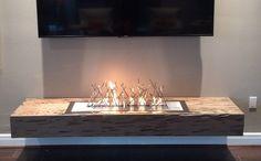 chimeneas-sin-humo-con-control-remoto http://www.a-fireplace.com/es/chimeneas-sin-humo-con-control-remoto/
