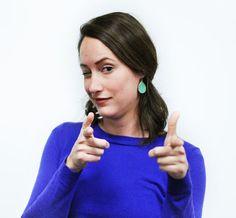Meryl Kass - Tradeshow & Marketing Coordinator | Hilary's Organic Kombucha, Trade Show, Food Inspiration, This Is Us, Vegan, Marketing