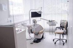 consultório odontológico - Buscar con Google