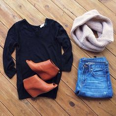 Find More at => http://feedproxy.google.com/~r/amazingoutfits/~3/yrAJO7scTlQ/AmazingOutfits.page