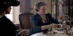 Edwardian era | Jane Austen's World
