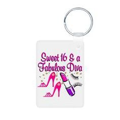 #Happy16thBirthday #Sweet16 #16BIRTHDAYGIFTS Lots of great Sweet 16 and Happy 16th Birthday decorating and gifts ideas. Please visit www.cafepress.com/jlporiginals for lots of great Birthday gifts.