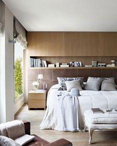 Bedroom on pinterest bedroom furniture ikea bedroom design and