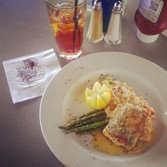 Check Out Black Pelican in Kitty Hawk, NC as seen on Diners, Drive-ins and Dives and featured on TVFoodMaps. Known for the ages-old seaside restaurant firing up fisherman