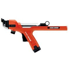 Black & Decker Tools | EasyEdge Powered Paint Edger BDPE200B-----Trim and…