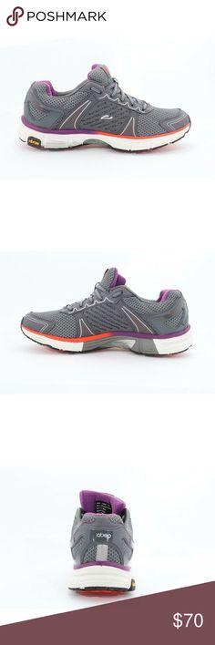 best mizuno shoes for walking everyday zumba womens 65