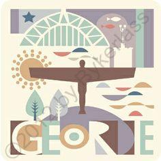 Geordie Card – Geordie City. http://northeastgifts.co.uk/product/cards-for-geordies/geordie-card-geordie-city/