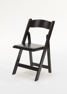 Chair Cover Rental Baltimore Swivel Barrel 18 Best Venues Images Maryland Wedding Rentals To Your Sitting Needs