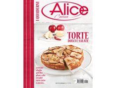 I Quaderni di Alice Cucina