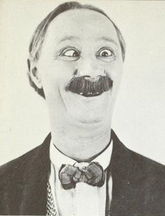 Ben Turpin Harold Lloyd, Film Movie, Movies, The Three Stooges, Laurel And Hardy, Jerry Lewis, Charlie Chaplin, Silent Film, Stunts