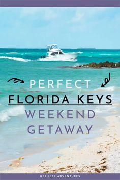 The Florida Keys, Florida Usa, Florida Travel, Usa Travel, Cruise Vacation, Vacation Trips, Dream Vacations, Ways To Travel, Travel Tips