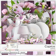 Scrapbooking, Table Decorations, Paper, Shop, Furniture, Design, Home Decor, Decoration Home, Room Decor