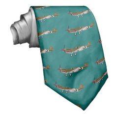 Shop Curtiss Warhawk tie created by Personalize it with photos & text or purchase as is! Custom Ties, Unique Image, Original Artwork, Night Out, Aircraft, It Is Finished, Prints, Pattern, Design