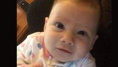 Muere bebé de tres meses en su primer día de guardería en EU | El Puntero