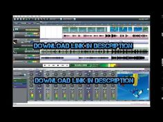 Acoustica Mixcraft 5 build 152 full download + serial keygen