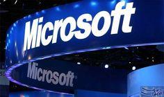 """""""مايكروسوفت"""" تمكّن مستخدمي """"ويندوز 10"""" من جدولة…: أفادت شركة «مايكروسوفت» بأنها ستمكّن مستخدمي نظام التشغيل «ويندوز 10» من اختيار متى يتم…"""