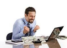 Como Ganhar Dinheiro Na Internet  Aprenda passo a passo como fazer para ganhar dinheiro na internet     Veja COMO FAZER  Riqueza na Interne...