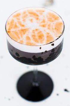 orange blood blood orange drinks orange beverage orange vodka orange ...