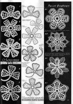 irish crochet motifs -Duplet.Irl.kruzheva_182.jpg