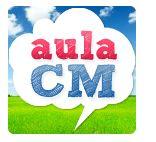 aulacm.com » 500 Infografías para el Community Manager clasificadas en 35 categorías