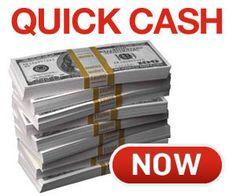 Payday loans bourbonnais il photo 5