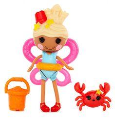 Mini Lalaloopsy Doll- June Seashore Lalaloopsy http://www.amazon.com/dp/B00UMSV5U4/ref=cm_sw_r_pi_dp_JVh8vb1HFSSVP