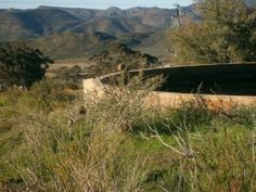 Livestock, irrigation, vegetables, ecotourism farm for sale around Montagu in the Cape Winelands district of the Western Cape South Africa. The farm i. Tandem Garage, Sprinkler, Irrigation, Livestock, Cape, Tourism, Cottage, Fruit, Vegetables