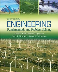Engineering fundamentals an introduction to engineering free engineering fundamentals an introduction to engineering free ebook online science engineering books online pinterest engineering technology fandeluxe Images