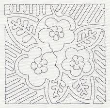 coloring pages of traditional Panama clothing - Google Search