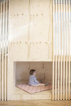 Tadah Coworking Space - Schweizer Illustrierte Coworking Space, Bunk Beds, Toddler Bed, Furniture, Home Decor, Bed, Child Bed, Decoration Home, Loft Beds