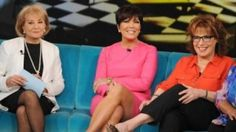 Kris Jenner Explains the Meaning Behind Kim & Kanye Naming Their Baby North West | Word On Da Street