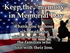 Are you looking for Memorial Day Quotes Images You are at the right place. here we are sharing most famous memorial day quotes images. Happy Memorial Day Quotes, Memorial Day Pictures, Memorial Day Thank You, Veterans Day Quotes, Memorial Day Wuotes, Memorial Day Message, Patriotic Pictures, Patriotic Quotes, Patriotic Crafts