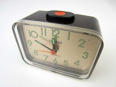 1000 Images About Vintage Clocks On Pinterest Wall