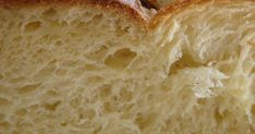 No yeast! Here's how to make your own sourdough starter, how to keep it alive in the fridge, and how to bake your sourdough bread! Sourdough Starter Recipe Without Yeast, Yeast Starter, Pizza Muffins, Sourdough Bread, Pizza Dough, Starters, Whole Food Recipes, Banana Bread, Baking