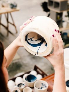 The Design Files | Australia's most popular design blog. » Bride&Wolfe · Heart Shelf