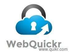 Web Quickr is a web development and software development company with Young, Creative, Enthusiastic, Productive & Professional.