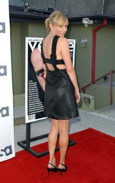 Legs Esther Howard nudes (91 images) Video, Instagram, butt