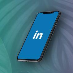 Galaxy Phone, Samsung Galaxy, Instagram