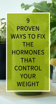 9 Proven Ways to Fix The Hormones That Control Your Weight If you struggle to lose some extra pounds Natural Teething Remedies, Natural Cold Remedies, Herbal Remedies, Health Remedies, Diarrhea Remedies, Health And Wellness, Health Tips, Health Care, Natural Remedies