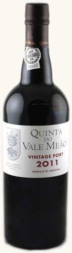 vinho do Porto de eleição